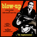 Blow-Up: In Technicolor