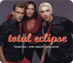 Rosenstolz Total Eclipse single