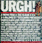 Urgh! A Music War