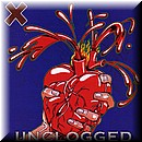 X - Unclogged
